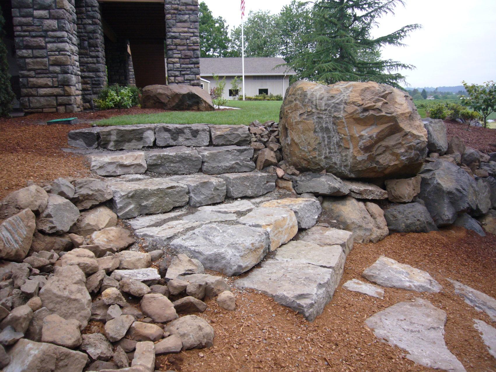 Res4-boulders-steps