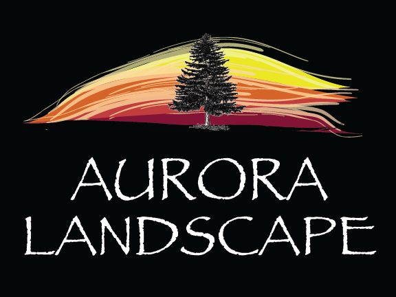 Aurora Landscape | Salem to Portland, OR
