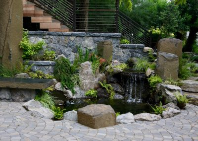aurora-landscape-pavers-patio-water-feature-Steve15