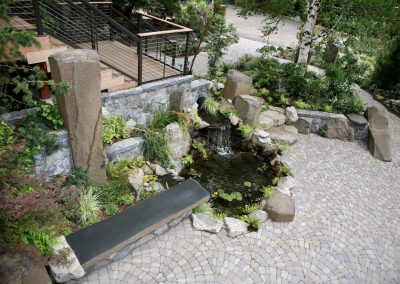 aurora-landscape-pavers-patio-water-feature-Steve20