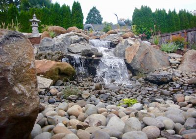 aurora-landscape-water-feature-2