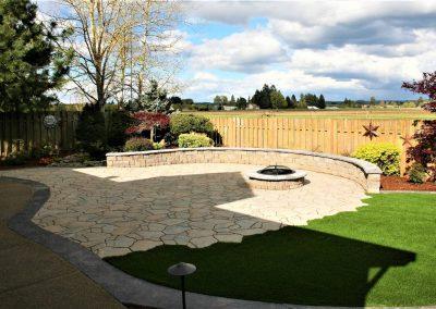 Stone-patios-2