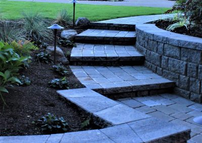 block-and-pavers