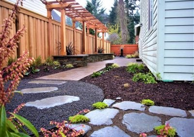 natural-stone-and-pavers
